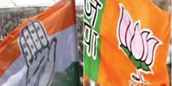 10 सितंबर के बाद प्रचार पकड़ेगा जोर, BJP के ये स्टार प्रचारक संभालेंगे मैदान