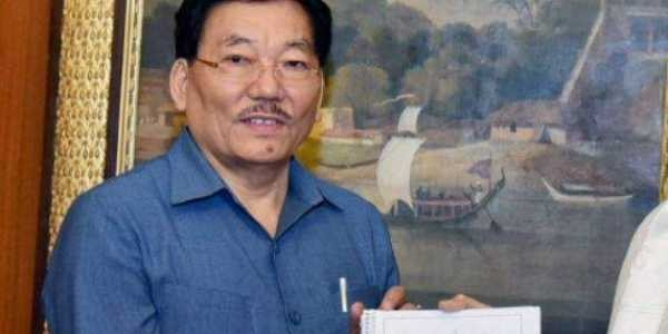 pawan-chamling-says-17-000-youth-get-government-jobs-in-sikkim-this-year