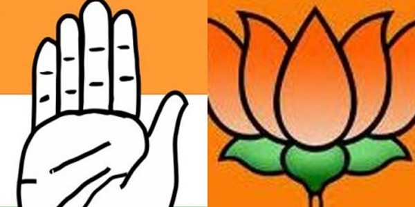 rajasthan-jaipur-eight-seats-in-congress-11-seats-in-bjp-screw-on-candidates-news-hindi