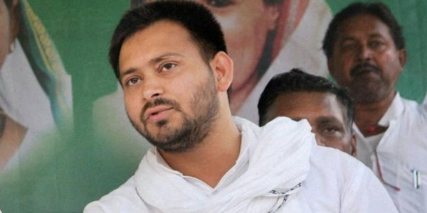 lok-sabha-grand-alliance-in-trouble-on-three-seats-rahul-and-tejashwi-to-discuss-the-issue