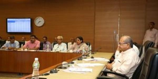 ગુજરાતઃ ફી નિર્ધા૨ણ કમિટીઓ દ્વારા ૨,૩૬૫ શાળાઓને નોટીસો ફટકારાઇ