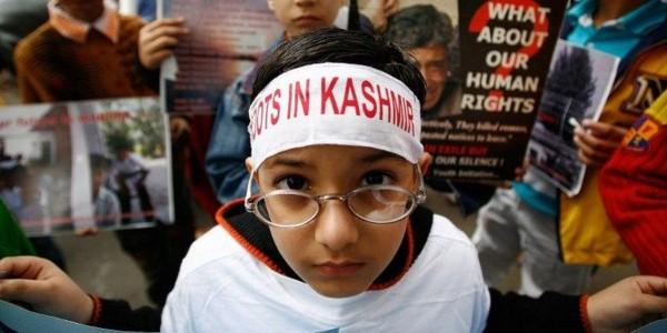 कश्मीरी पंडितों के सेटेलाइट टाउनशिप पर सरकार गंभीर, बनेंगे दो टाउनशिप, होंगे 6000 ट्रांजिट आवास