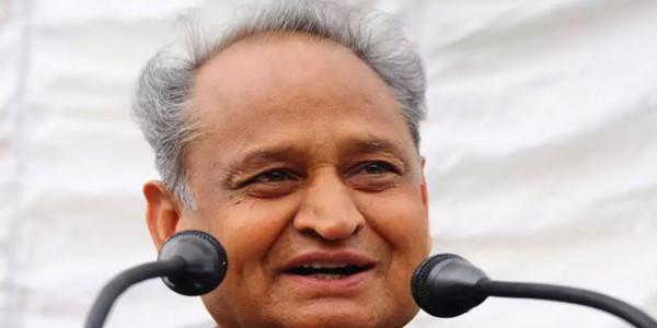 मुख्यमंत्री ने दिए निर्देश - बीसूका की बैठकों में विकास योजनाओं की समीक्षा करेंगे मंत्री