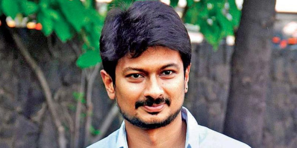 BJP trying to divide and rule T.N.: Udhayanidhi