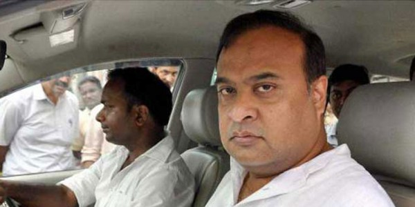 days-after-tezpur-mp-resigns-assam-bjp-says-himanta-biswa-sarma-will-not-contest-polls