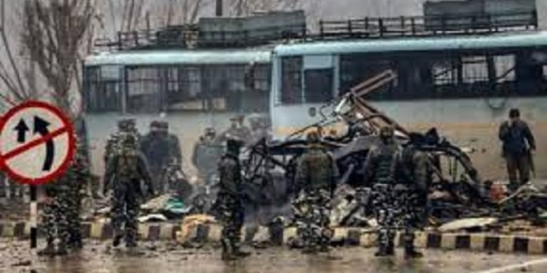 we-want-justice-assam-village-mourns-death-of-crpf-soldier-maneshwar-basumatary-in-pulwama