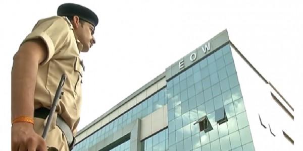 ई टेंडर घोटाला : रडार पर शिवराज सरकार के 6 IAS, SAS अफसर