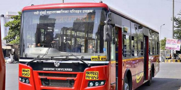 Maharashtra government extends deadline for fitting safety devices in public transport