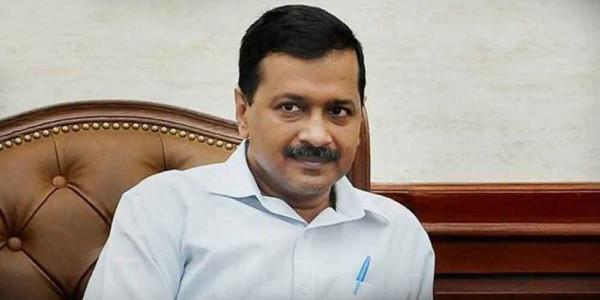 दिल्ली को आज मिलेगा राव तुलाराम फ्लाईओवर, सीएम केजरीवाल करेंगे उद्घाटन