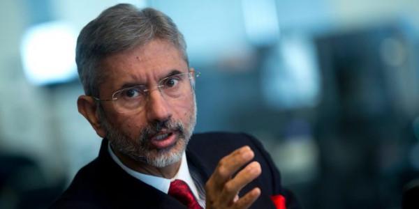 'PoK जल्द होगा भारत का हिस्सा'