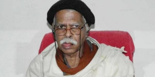 वशिष्ठ बाबू के निधन के बाद जागी बिहार सरकार, राजकीय सम्मान के साथ होगा अंतिम संस्कार