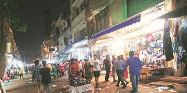 big-move-by-gujarat-shops-eateries-to-remain-open-24-hours-change-in-law-to-provide-more-jobs