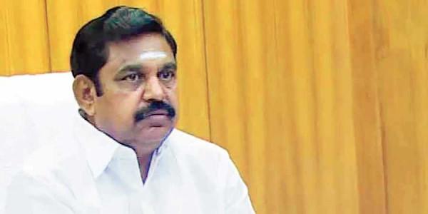 Tamil Nadu Kalaimamani awards – full list of winners