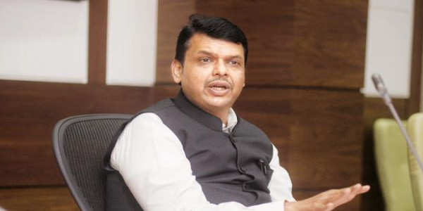 Maharashtra government to open religious plots for private use