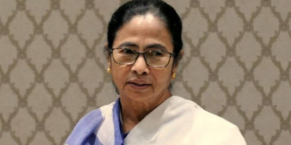 Bengal is One of the Least-Corrupt States in India: Mamata Banerjee