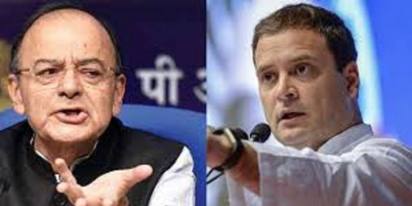 rafale-deal-goa-minister-says-audio-released-by-congress-is-doctored-manohar-parrikar