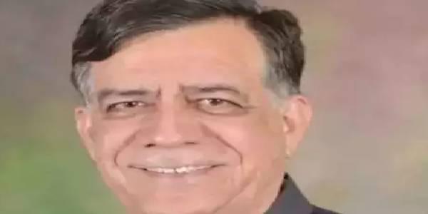 योगी के मंत्री का बड़ा बयान, बोले- शाहबेरी के अवैध इमारतों को हर हाल में गिराया जाएगा