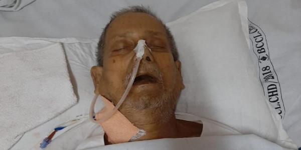 धनबाद के पूर्व सांसद, मार्क्सवादी चिंतक एके राय का निधन, CM ने शोक जताया, राजकीय सम्मान के साथ होगा अंतिम संस्कार