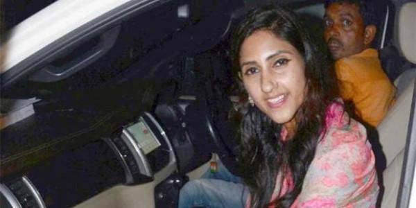 कांग्रेस विधायक अदिति सिंह बनेंगी दुल्हन, MLA अंगद सैनी से 21 नवंबर को शादी