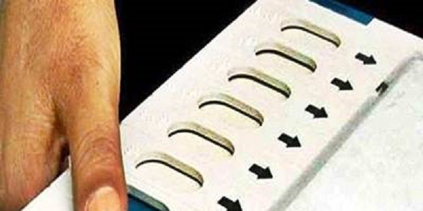 Five-constituencies-of-Assam-will-go-to-polls-on-11th-April