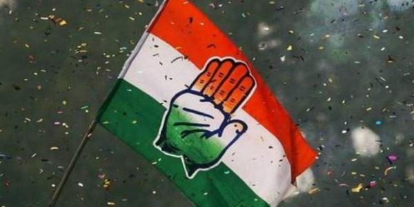 झारखंड कांग्रेस में दो-फाड़, दिल्ली तलब किए गए दोनों गुटों के नेता