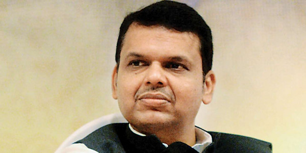 Kerala Floods: Devendra Fadnavis Announces Rs 20 Crore For Flood Victims in the State