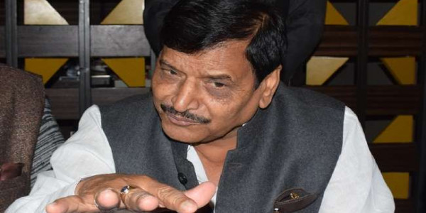moradabad-city-shivpal-yadav-is-the-same-the-leader-and-the-worker-are-the-same-but-the-paths-differ