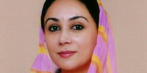 Rajasthan: Lok Sabha 2019 results to be better than 2014, says BJP Rajsamand candidate Diya Kumari