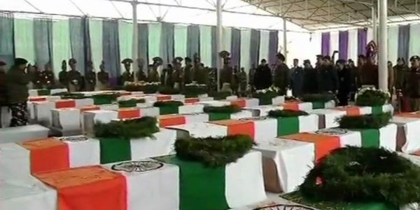 pulwama-attack-odisha-martyrs-family-still-waiting-for-call-that-never-came