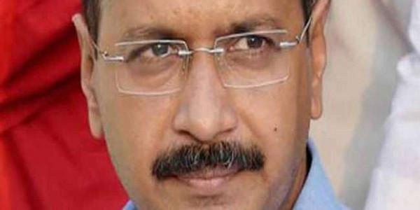 परंपरागत राजनीति खत्म करने को किसी से समझौता संभव: जयहिंद