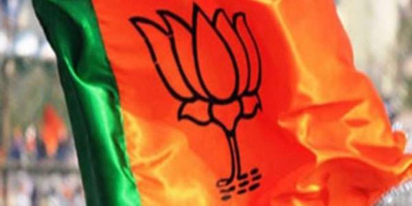 हिमाचल भाजपा प्रदेशाध्यक्ष चुनने की प्रक्रिया शुरु, जानें कैसे व्यक्ति का सौंपा जाएगा नेतृत्व