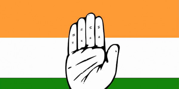 congress-yesterday-called-the-leaders-suspend-said-today-only-gave-notice