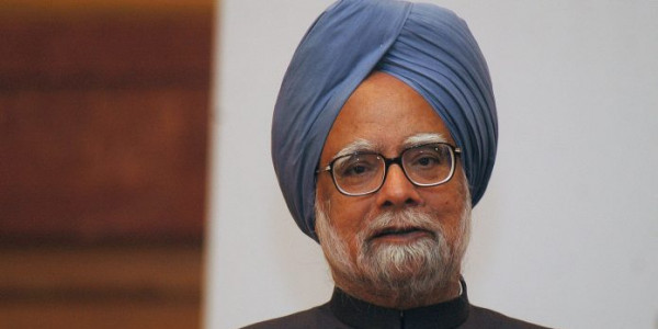 Manmohan Singh won't attend formal inauguration of Kartarpur Corridor as a special guest
