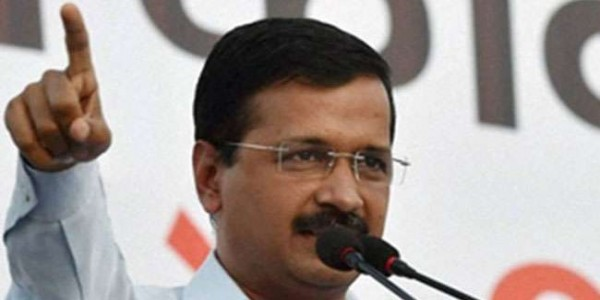4-years-of-completion-aap-government-to-hold-celebrations
