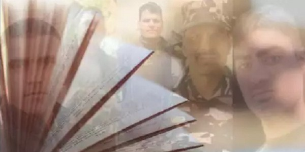 pulwama-crpf-martyrs-may-find-mention-in-rajasthan-school-textbooks