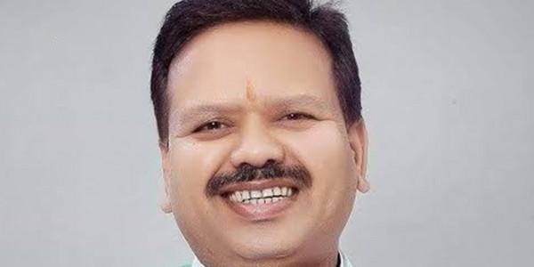 महासमुंद विधायक पर लगा एयर इंडिया की महिला कर्मी से दुर्व्यवहार का आरोप