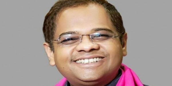 फर्जी जाति प्रमाण पत्र : आज पेंड्रा की गोरखपुर जेल से रिहा होंगे अमित जोगी