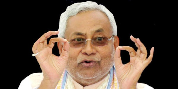 cm-nitish-to-hand-over-appointment-letters-to-49-players-of-bihar