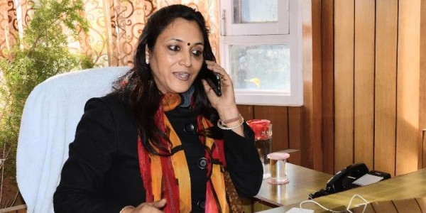 730-days-child-care-leave-to-all-himachal-govt-women-employees?src=top-lead&pageId