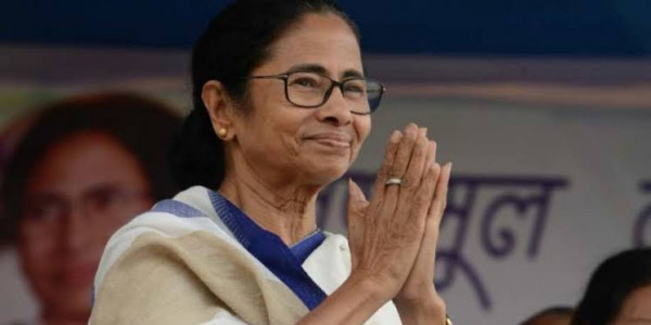 Bring Onion Price Below Rs 100/kg: Mamata Banerjee to Retailers