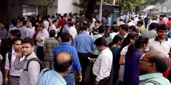 पंजाब की आर्थिक हालत खराब, सरकारी कर्मचारियों को होगी मुश्किल, वेतन में हो सकती है देरी
