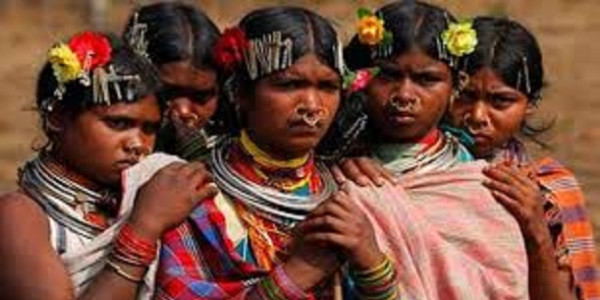 indigenous-peoples-front-of-tripura-tribal-st-status