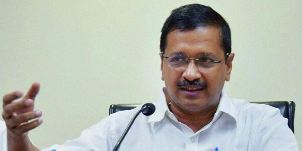 15-years-congress-has-not-created-5-lanes-kejriwal