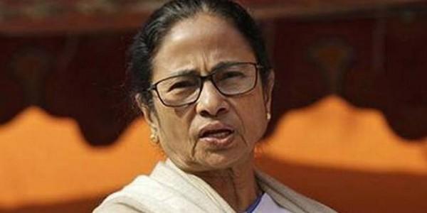"No ""Honest Initiative"" From Mamata Banerjee, Say Bengal Doctors: 10 Facts"