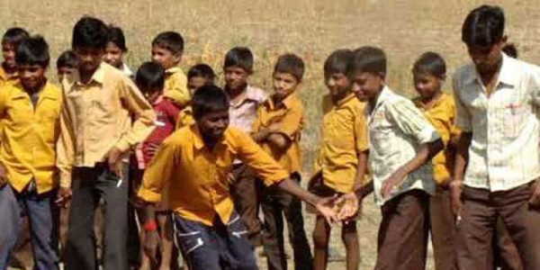 state-bengal-government-will-organize-sports-contests-in-tribal-areas