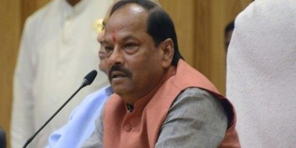 insurgency-ended-in-jharkhand-due-to-pm-narendra-modi-said-raghubar-das