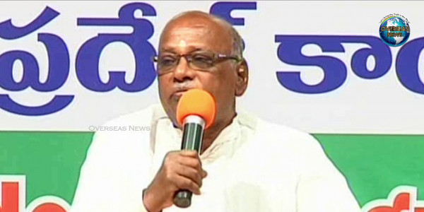 TPCC leader hits out at Shivraj Singh Chauhan