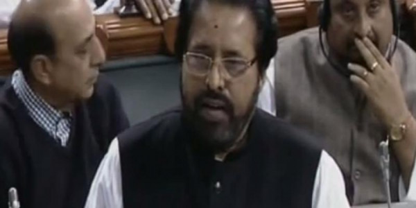 Speaker to TMC MP: Don't do marketing of West Bengal