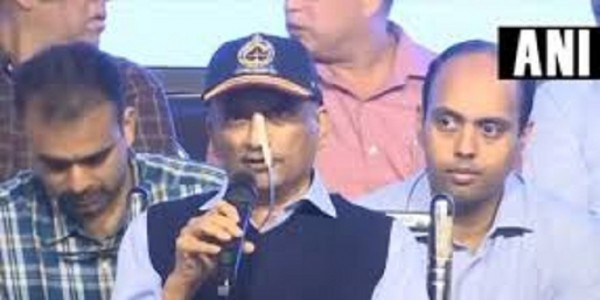manohar-parrikar-delivers-catchy-line-from-uri-as-he-opens-bridge-in-goa