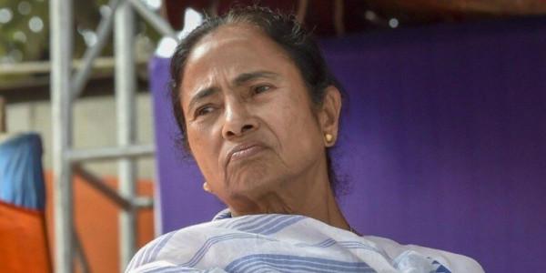 BJP MP Raju Bista Launch a Strong Attack on Mamata Banerjee Over Bonus Delay